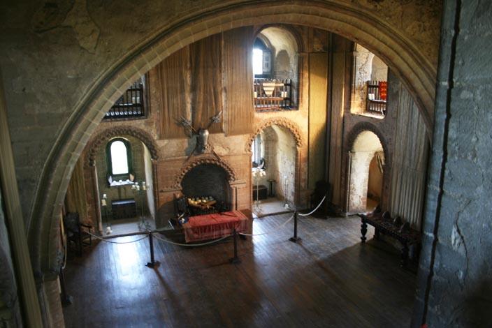 Hedingham Castle thumbnails